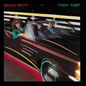 Green Light (Remastered Version) Songs