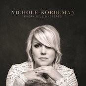 Dear Me MP3 Song Download- Dear Me Dear Me Song by Nichole