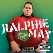 Prime Cut Songs