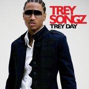 Trey Day (U.S. Version) Songs