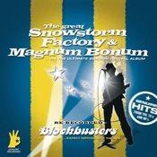 Snowstorm-Factory-Magnum Bonum Songs