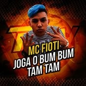 Joga O Bum Bum Tam Tam MP3 Song Download- Joga O Bum Bum Tam Tam