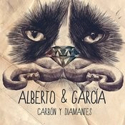 Carbon y Diamantes Songs