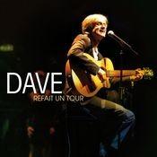 Dave refait un tour Songs