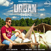 Urban Zimidaar Songs