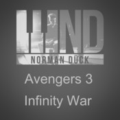 Avengers: Infinity War Songs Download: Avengers: Infinity War MP3
