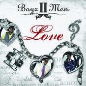 Love (International Version) Songs