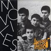 Heroes de los 80. Moviles Songs