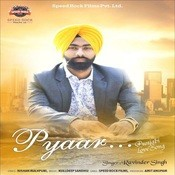 RAVINDER SINGH Songs Download: RAVINDER SINGH Hit MP3 New Songs