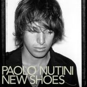 New Shoes (Germany Digital Release) Songs