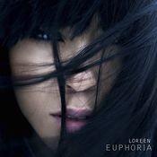 Euphoria (Remix EP) Songs