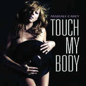 Touch My Body Songs