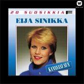20 Suosikkia / Kanssasi sun Songs