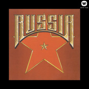 Russia Songs