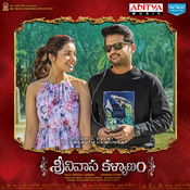new telugu movies download hdvd9