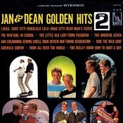 Golden Hits Vol. 2 Songs