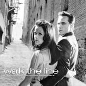 Walk The Line Songs