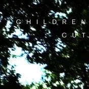 Cut Songs