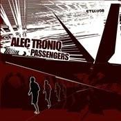 Passengers Songs