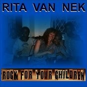 Rock For Your Children Songs
