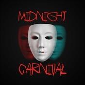 Midnight Carnival Songs