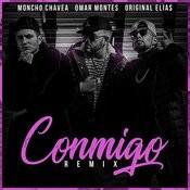 Conmigo (Remix) Songs