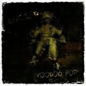Voodoo Pop Songs