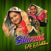 Shivani Ke Nakhre Songs