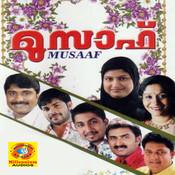 Musaf Songs