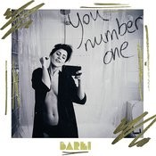 You Number One Songs