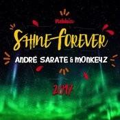 Shine Forever Songs