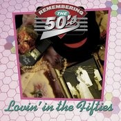 Lovin' In The Fifties Songs