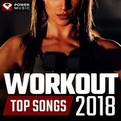 Azukita (Workout Remix 130 Bpm) MP3 Song Download- Workout