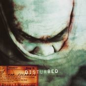 The Sickness Songs