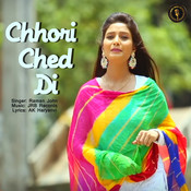 Chhori Ched Di Song