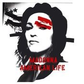 American Life (U.S. Enhanced-Non-PA Version) Songs