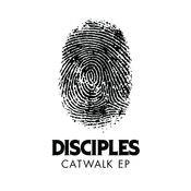 Catwalk EP Songs