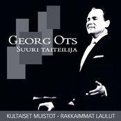 (MM) Suuri taiteilija - Kultaiset muistot - Rakkaimmat laulut Songs