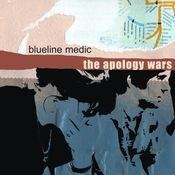 The Apology Wars Songs