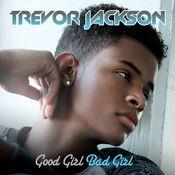 Good Girl, Bad Girl Songs