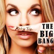 The Big Bang Songs