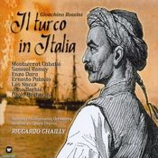 Il Turco In Italia Songs