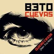 Quiero Creer (feat. Flo Rida) Songs