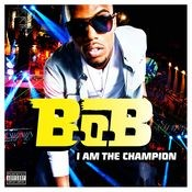 I Am The Champion Songs