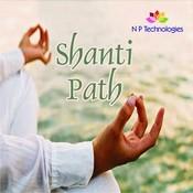 Shanti Mantra Song