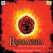 Rudraksha Songs