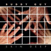 Skin Deep Songs