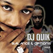 Balances & Options Songs