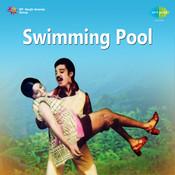 Swimming Pool Songs