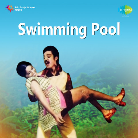 Kannalen Nenjathu Mp3 Song Download Swimming Pool Malayalam Songs On